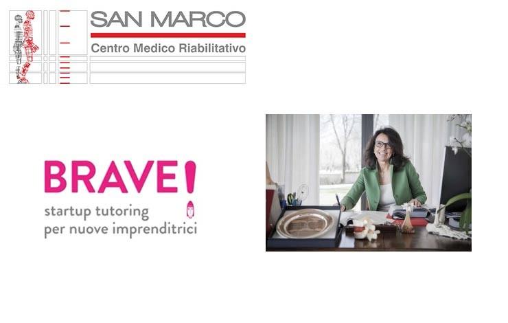 Imprenditoria femminile con Confartigianato di Vicenza